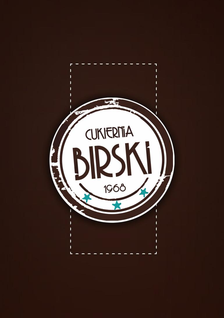 Cukiernia Birski